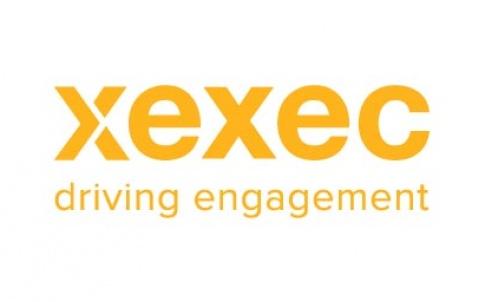 Xexec logo