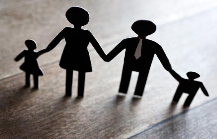 Sir Robert Mcapline introduces new family benefits and gender parity