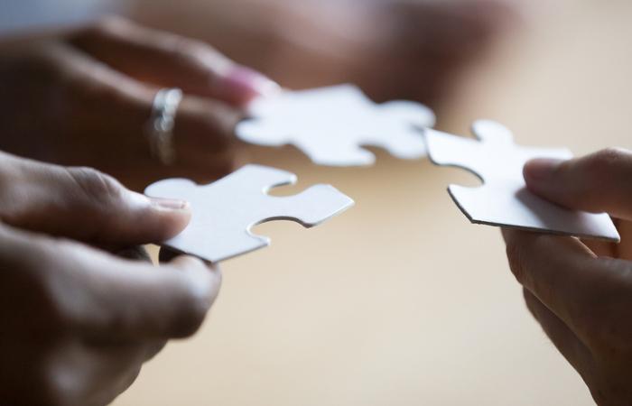EXCLUSIVE: 86% of organisations measure employee engagement