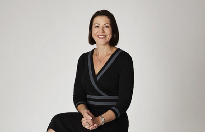 John Lewis hires Nikki Humphrey as people executive director