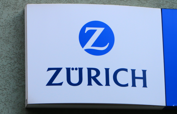 Zurich UK sees 70% uptake in paternity package