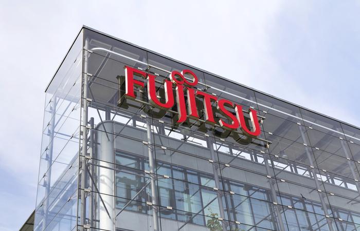 Fujitsu to discuss prioritising gender pay gap figures at EB Reset 2020