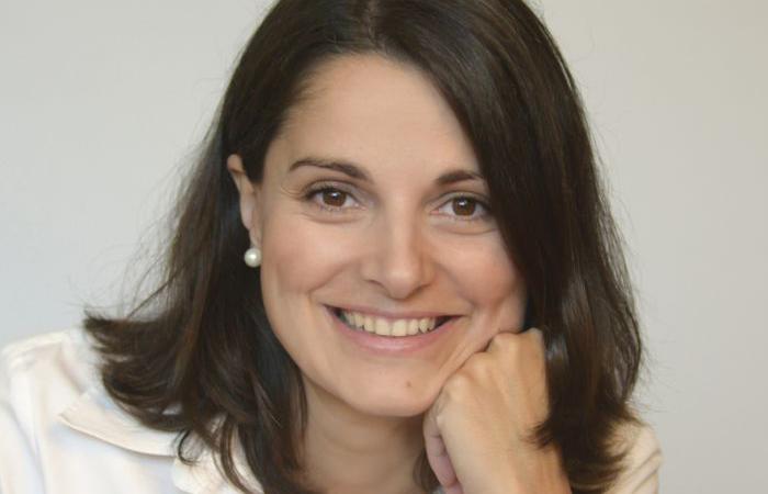 Constantina Tribou: Shifting global reward strategy during Covid-19