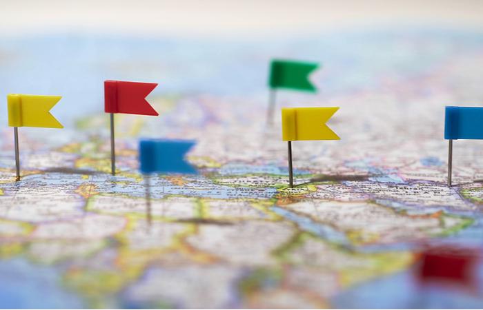 How has the pandemic affected global reward strategies?