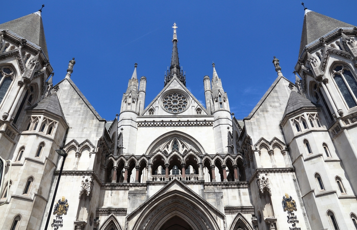 High Court orders organisations to equalise pension transfers for men and women