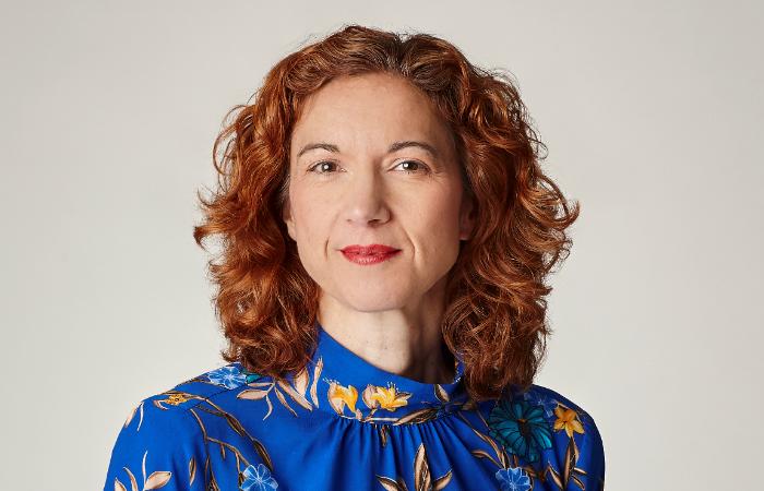 Virgin Atlantic appoints Estelle Hollingsworth as chief people officer