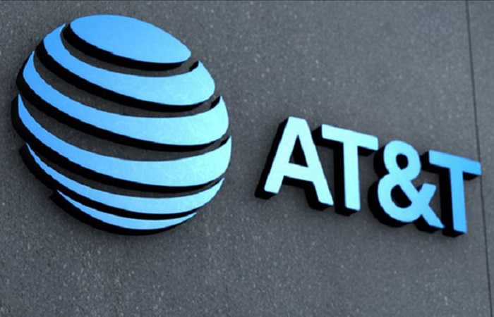 AT&T agrees to pay $173,000 in back wages